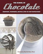 School of Chocolate