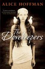 The Dovekeepers af Alice Hoffman