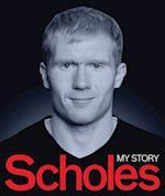 Scholes (MUFC)