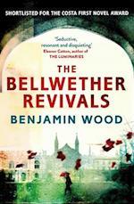 The Bellwether Revivals af Benjamin Wood