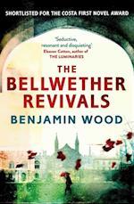 Bellwether Revivals af Benjamin Wood
