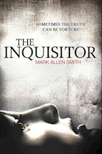Inquisitor af Mark Allen Smith