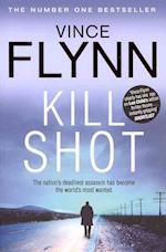 Kill Shot (The Mitch Rapp Series)