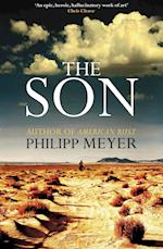 The Son af Philipp Meyer