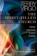 The Spirit-Filled Church