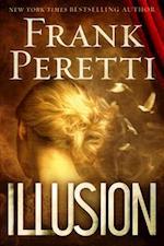 Illusion af Frank Peretti