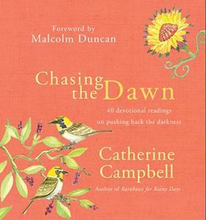 Chasing the Dawn