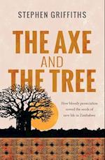 The Axe and the Tree