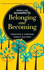 Belonging and Becoming