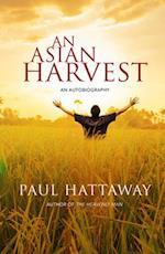 An Asian Harvest