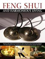 Feng Shui and Harmonious Living