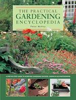 The Practical Gardening Encyclopedia