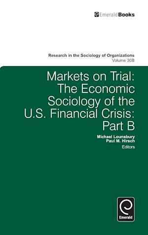 Markets on Trial