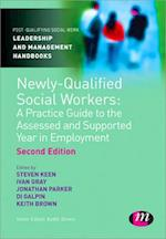 Newly Qualified Social Workers