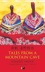 Tales from a Mountain Cave (Anthem Cosmopolis Writings)