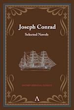 Joseph Conrad (Anthem Classics Deluxe Edition)