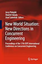 New World Situation (Advanced Concurrent Engineering)