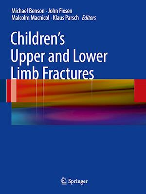 Children's Upper and Lower Limb Fractures