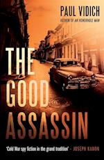Good Assassin (George Mueller)