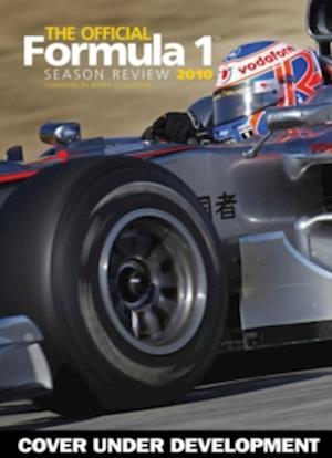 Official Formula 1 Season Review