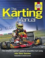 The Karting Manual