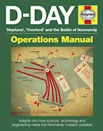 D-Day (Operations Manual)