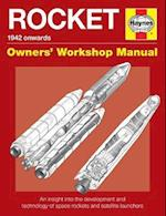 Rocket Owners' Workshop Manual