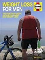 Weight Loss for Men Manual