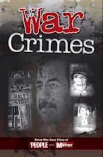 War Crimes (Crimes of the Century)