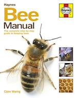 The Bee Manual