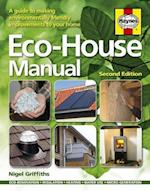 ECO-House Manual