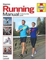 Running Manual
