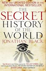 The Secret History of the World af Jonathan Black