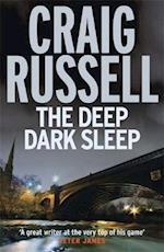The Deep Dark Sleep af Craig Russell