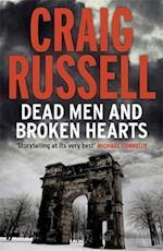Dead Men and Broken Hearts af Craig Russell