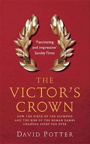 The Victor's Crown