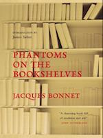 Phantoms on the Bookshelves af Jacques Bonnet
