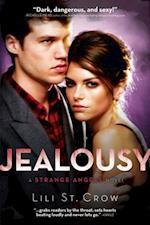 Jealousy (Strange Angels)