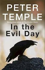 In the Evil Day af Peter Temple