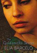 Goldsmith's Secret