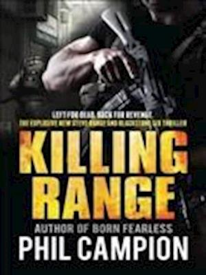Killing Range