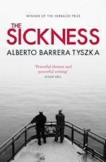 Sickness af Alberto Barrera Tyszka