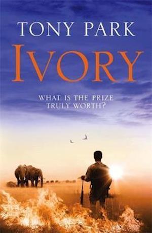 Park, T: Ivory