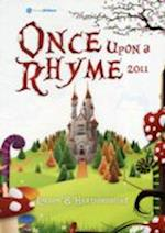 Once Upon a Rhyme - London & Hertfordshire
