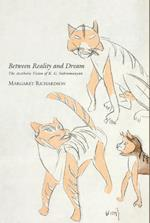 Between Reality and Dream