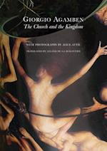 The Church and Its Reign (Italian List)