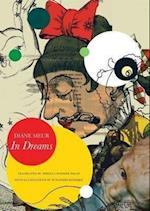 In Dreams (The French List)