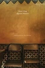 Algerian Memoirs (Africa List)
