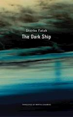 The Dark Ship (The German List)