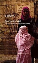 Beyond the Wall (Manifestos for the Twenty-first Century)